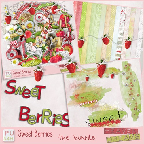 HD_sweet_berries_bundle