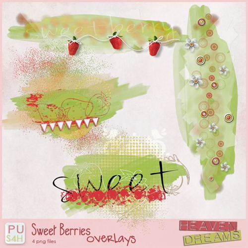 HD_sweet_berries_overlays_prev