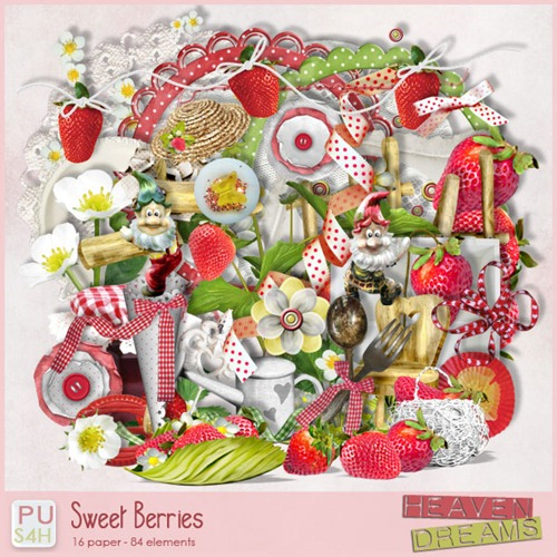 HD_sweet_berries_prev01