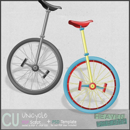 HD_unicycle_prev