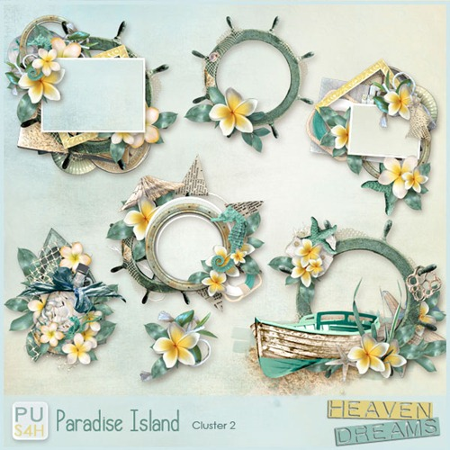 HD_paradise_island_cluster_02