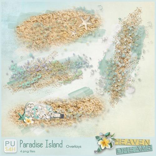 HD_paradise_island_overlays