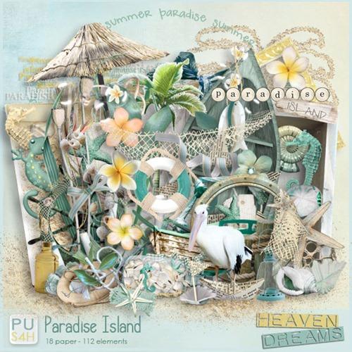 HD_paradise_island_prev