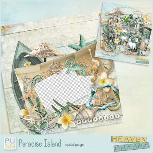 HD_paradise_island_qp_free