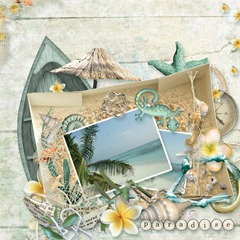 HD_summer_paradise_lo3_600