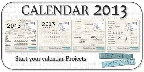 HD_calendar
