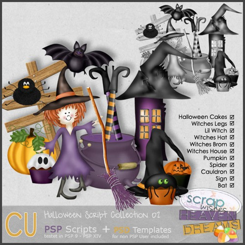 HD_halloween_script_collection_02_sw