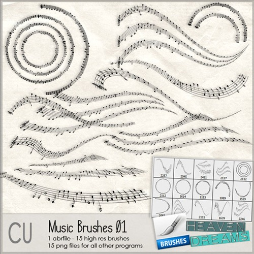 HD_music_brushes_1_prev