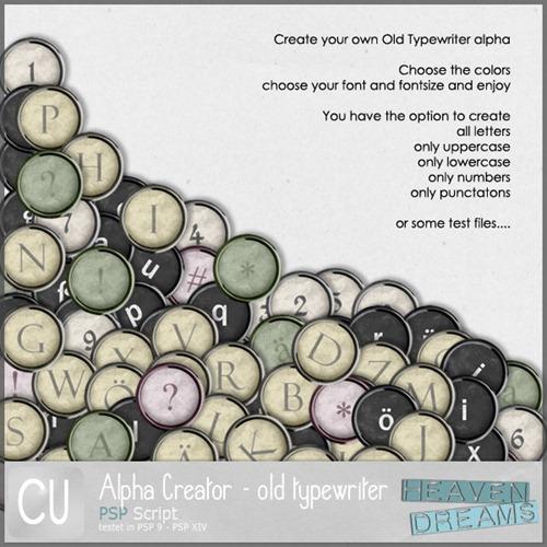 HD_old_typewriter_alpha