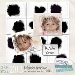 HD_calendar_01_2013_german_sw