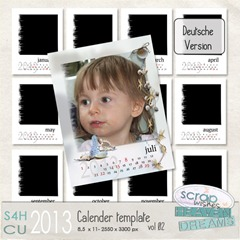 HD_calendar_02_2013_german-sw