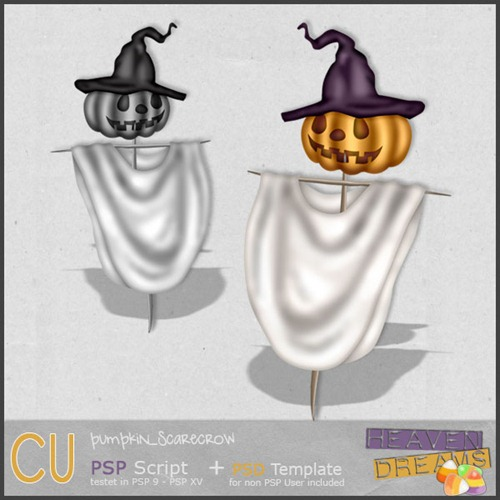 HD_pumpkin_scarecrow_prev