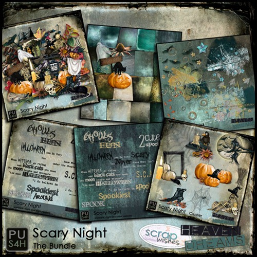 HD_scary_night_bundle_sw