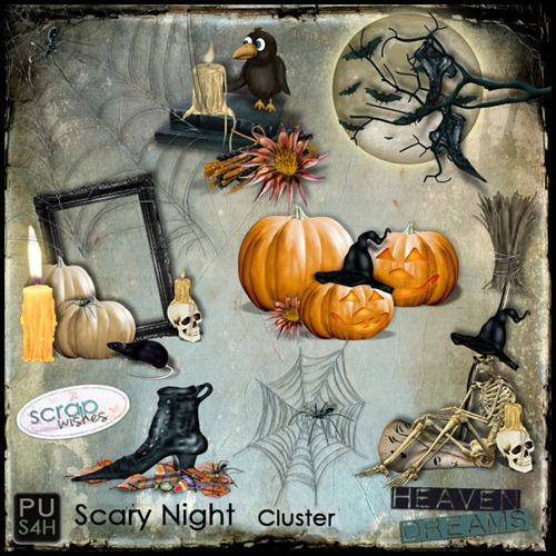 HD_scary_night_cluster_prev-sw