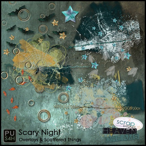 HD_scary_night_overlays_prev_sw
