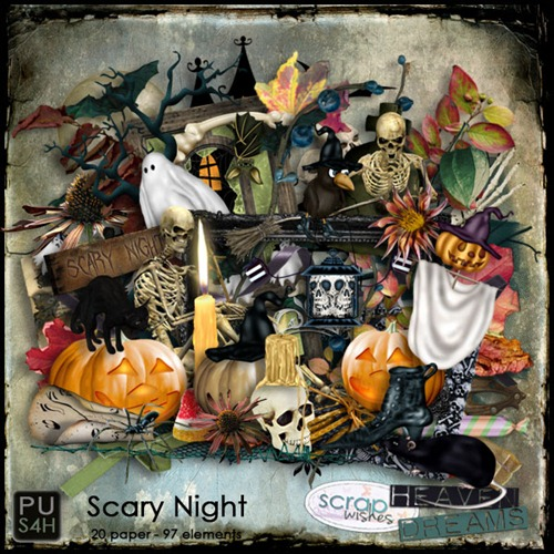 HD_scary_night_prev_sw