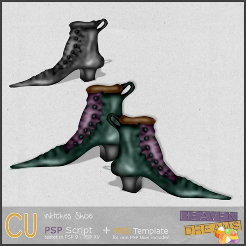 HD_witches_shoe_01_prev