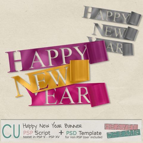HD_happy_new_year_banner