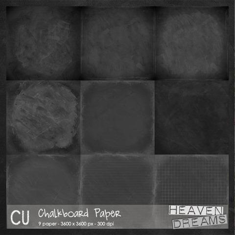 HD_chalkboard_paper_prev