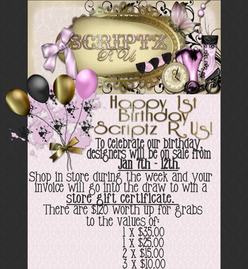 Scriptzstorebirthdayad