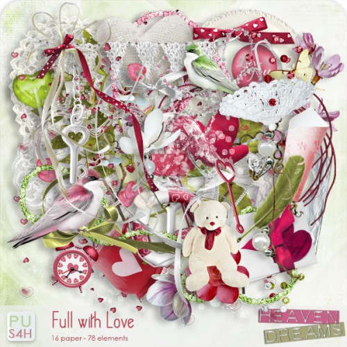 HD_full_of_love_prev