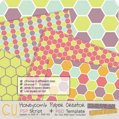 HD_honeycomb_paper_prev