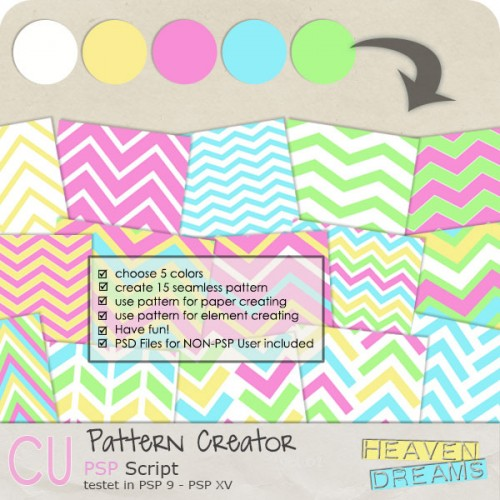 HD_Pattern_Creator_vol_03_prev