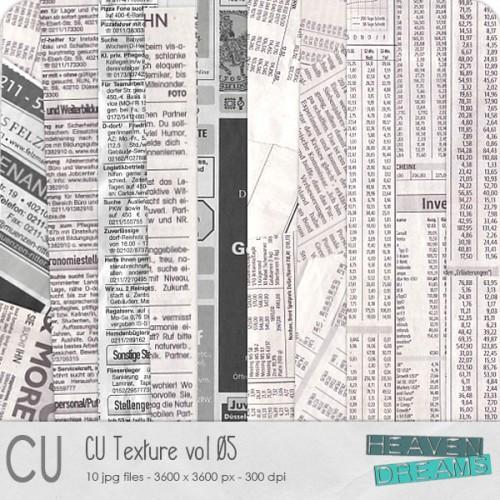 HD_cu_texture_vol05