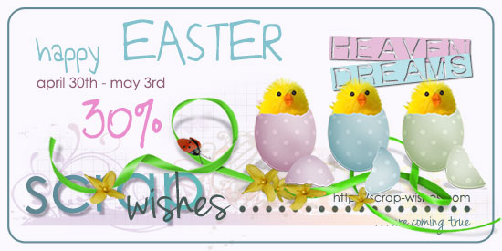 HD_easter_2013