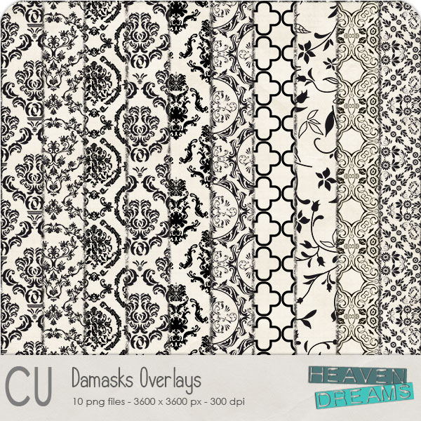 HD_damask_overlays_prev