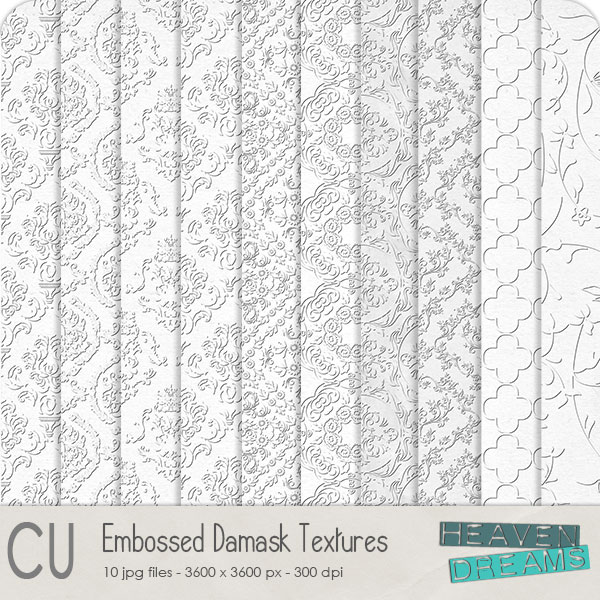 HD_embossed_overlays_01_prev