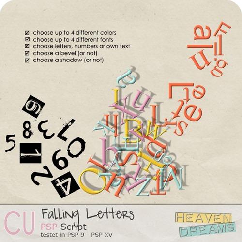 HD_falling_letters_prev