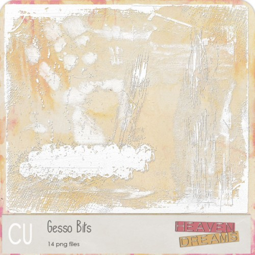 HD_gesso_bits_vol_01_prev