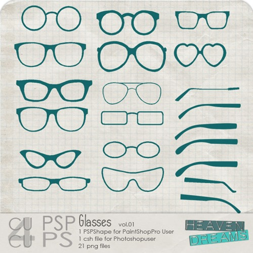 HD_glasses_vol_01_prev
