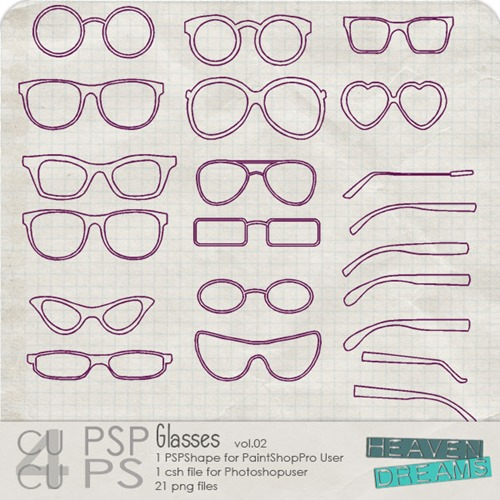 HD_glasses_vol_02_prev