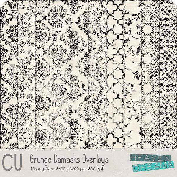 HD_grunge-damask_overlay
