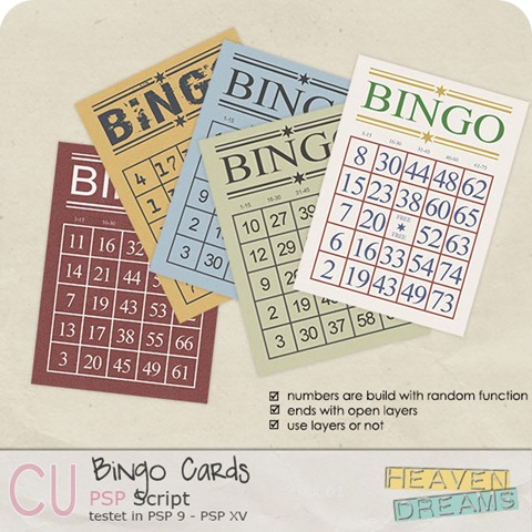 HD_bingo-cards_prev