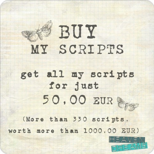 HD_buy_my_scripts