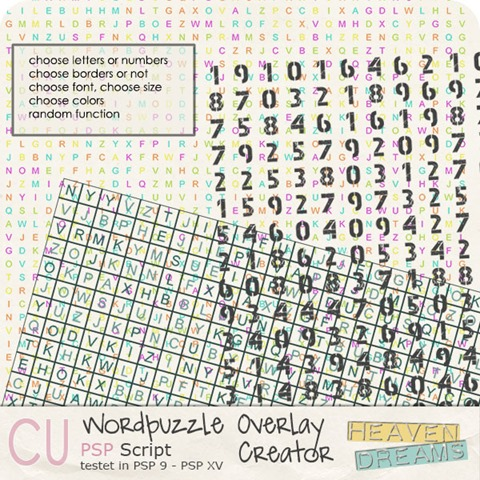 HD_wordpuzzleoverlay_prev